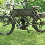 1906 KLM
