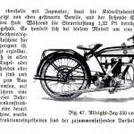 250er-klm